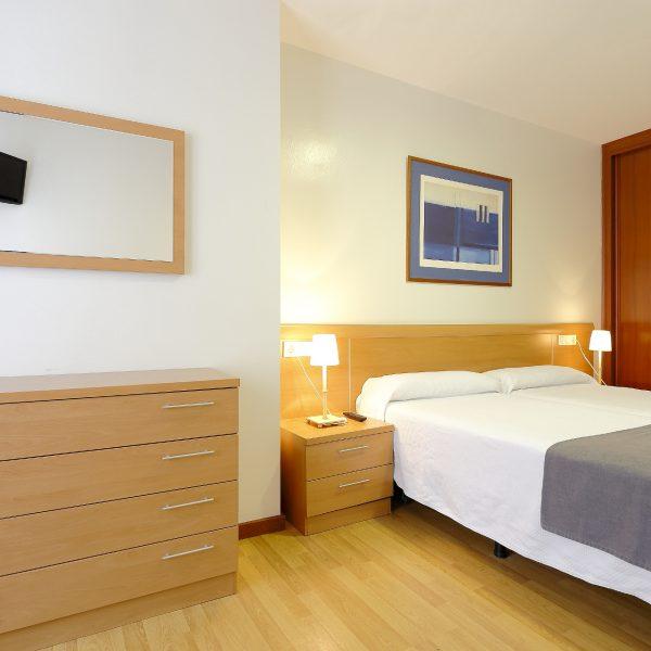 Apartamentos Turisticos San Esteban