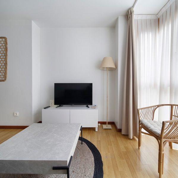 Apartamentos Urban Blue 51