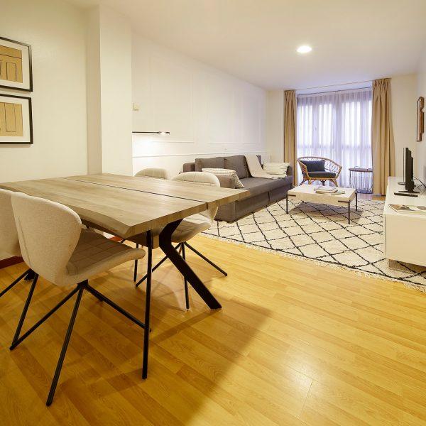 Apartamentos Urban Blue 42