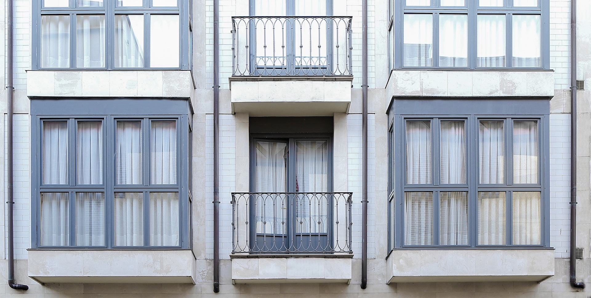 Apartamentos San Esteban