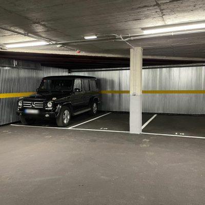 hotel_numa-garaje_1