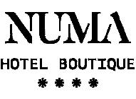 Numa Hotel Boutique