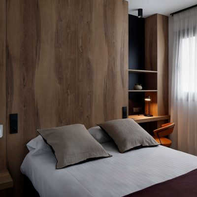 numa_hotel_habitacion