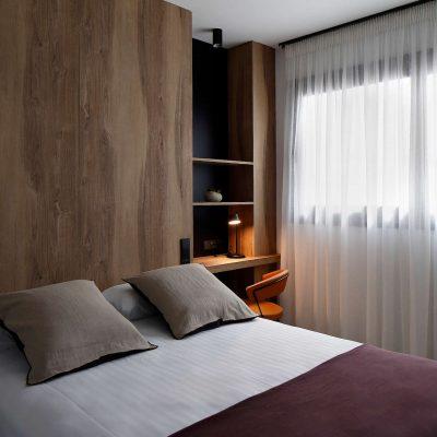 numa_hotel_habitacion6