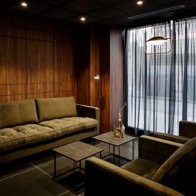 numa_hotel_lobby3