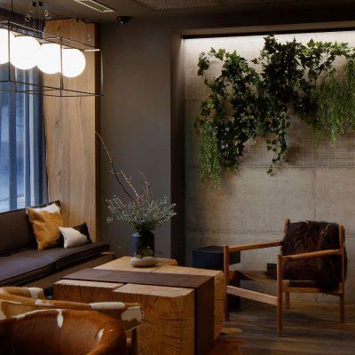 numa_hotel_salon