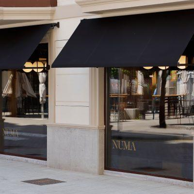 numa_hotel_boutique_gijon_fachada_exterior_3