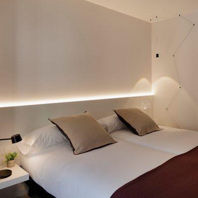 numa_hotel_boutique_gijon_habitacion_doble_estandar