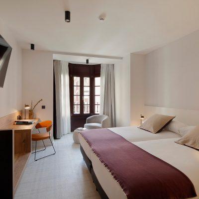 numa_hotel_boutique_gijon_habitacion_doble_estandar_3