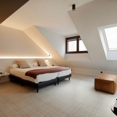 numa_hotel_boutique_gijon_habitacion_doble_superior_802_1p