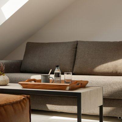 numa_hotel_boutique_gijon_habitacion_doble_superior_802_45