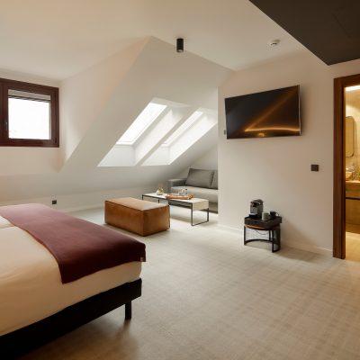 numa_hotel_boutique_gijon_habitacion_doble_superior_802_9