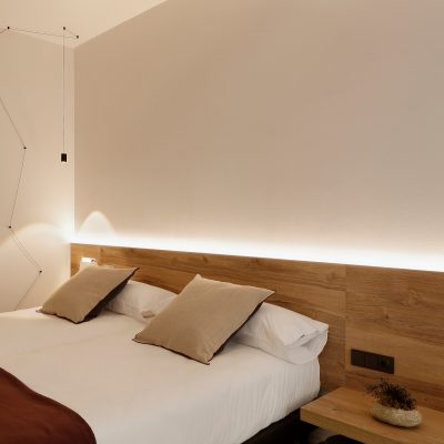 numa_hotel_boutique_gijon_habitacion_estandar_202