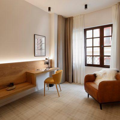 numa_hotel_boutique_gijon_habitacion_estandar_202_3