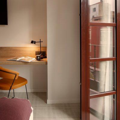 numa_hotel_boutique_gijon_habitacion_estandar_502_12