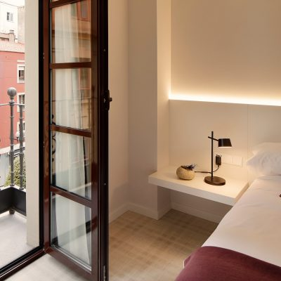 numa_hotel_boutique_gijon_habitacion_estandar_502_13