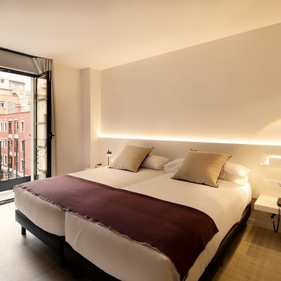 numa_hotel_boutique_gijon_habitacion_estandar_502_18