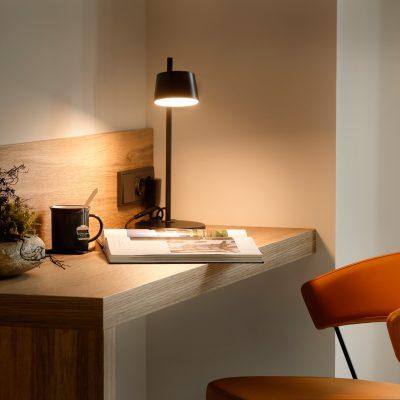 numa_hotel_boutique_gijon_habitacion_estandar_502_36p