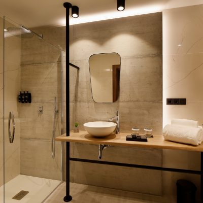 numa_hotel_boutique_gijon_habitacion_estandar_502_41p
