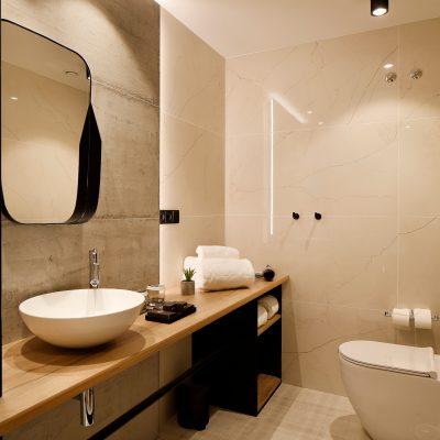 numa_hotel_boutique_gijon_habitacion_estandar_502_45p