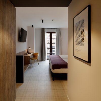 numa_hotel_boutique_gijon_habitacion_estandar_502_6