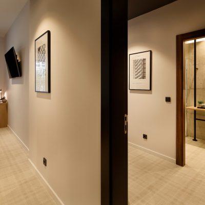 numa_hotel_boutique_gijon_habitacion_familiar_203_17