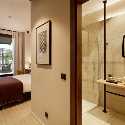 numa_hotel_boutique_gijon_habitacion_familiar_203_21