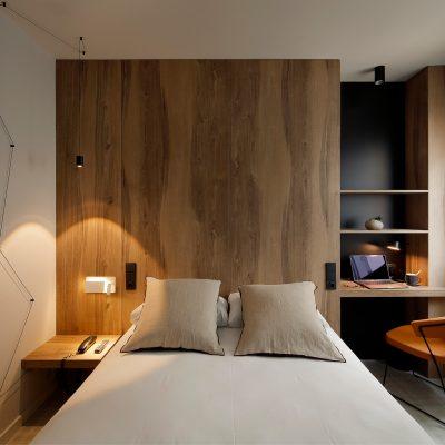 numa_hotel_boutique_gijon_habitacion_familiar_604_7p