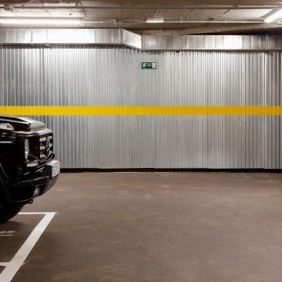 numa_hotel_boutique_gijon_parking_12