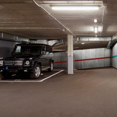 numa_hotel_boutique_gijon_parking_15p