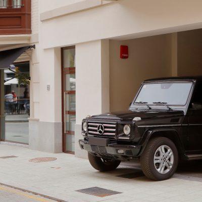 numa_hotel_boutique_gijon_parking_21
