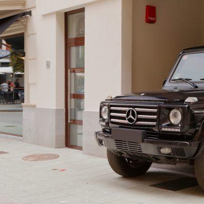 numa_hotel_boutique_gijon_parking_22