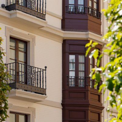 numa_hotel_boutique_gijon_plaza_fachada_exterior