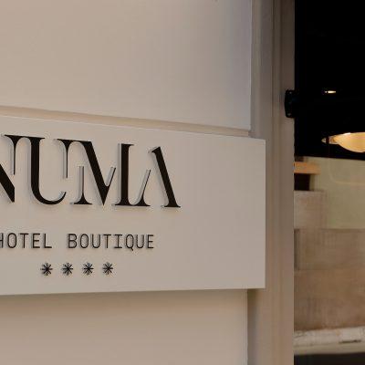 numa_hotel_boutique_gijon_rotulo_fachada_exterior