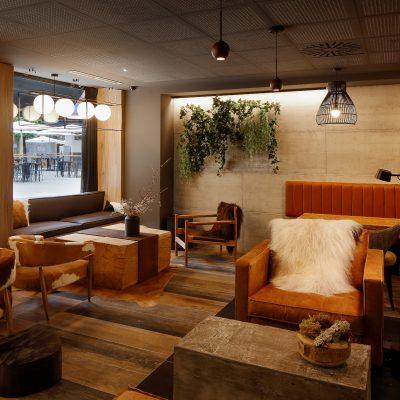 numa_hotel_boutique_gijon_salon_recepcion_3_17