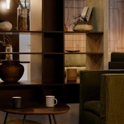 numa_hotel_boutique_gijon_salon_recepcion_3_37