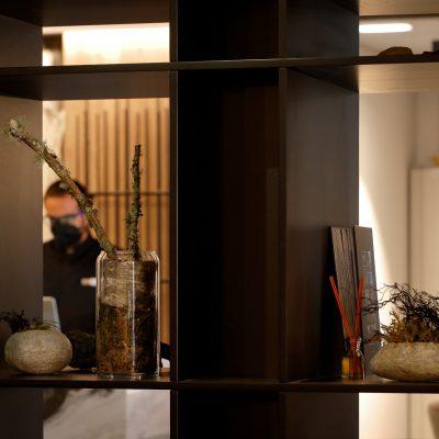numa_hotel_boutique_gijon_salon_recepcion_3_38