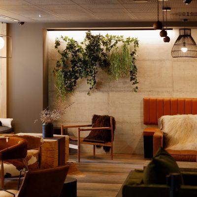numa_hotel_boutique_gijon_salon_recepcion_3_8