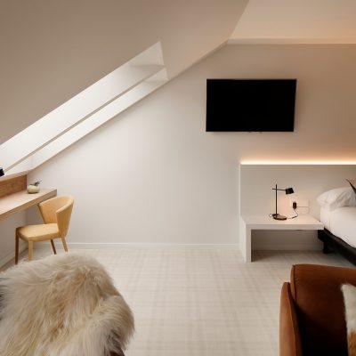 numa_hotel_boutique_suite_junior