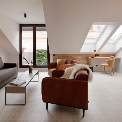 numa_hotel_boutique_suite_junior_2