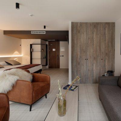 numa_hotel_boutique_suite_junior_3