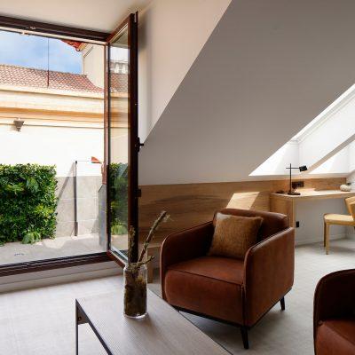numa_hotel_boutique_suite_junior_6