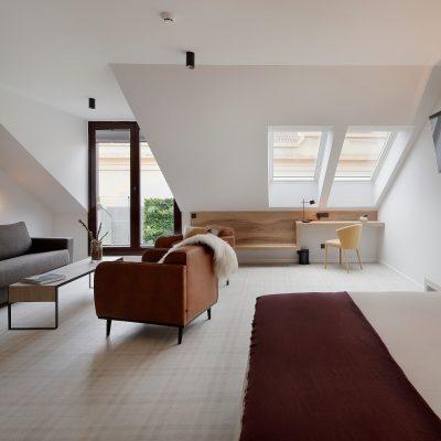 numa_hotel_boutique_suite_junior_7