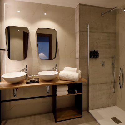 numa_hotel_boutique_suite_junior_bano
