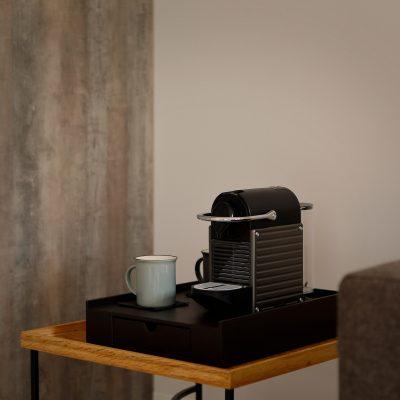 numa_hotel_boutique_suite_junior_cafetera