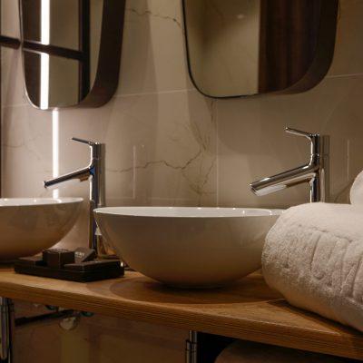 numa_hotel_boutique_suite_junior_detalle_bano