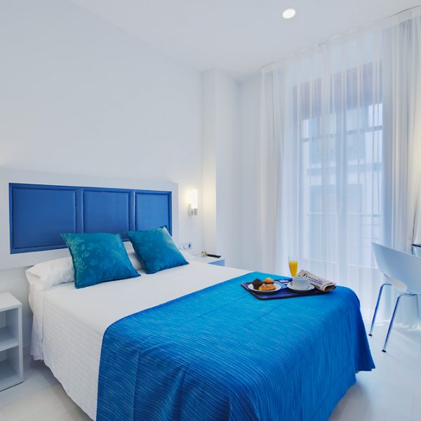 Dormitorioazul