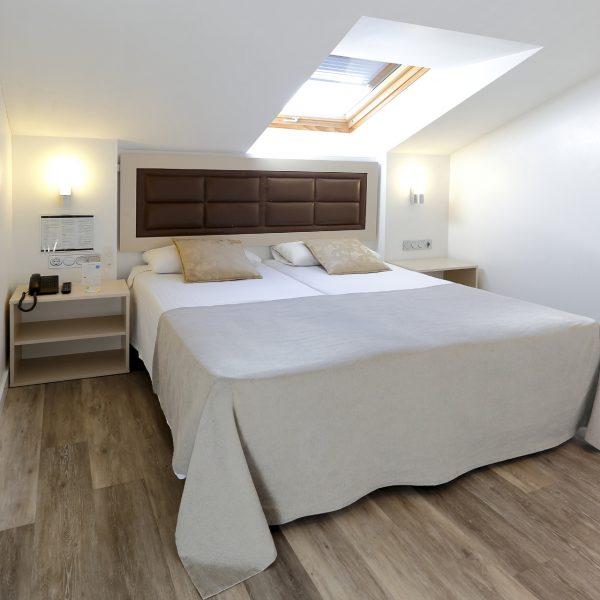 Sta_Rosa_hotel_Gijon