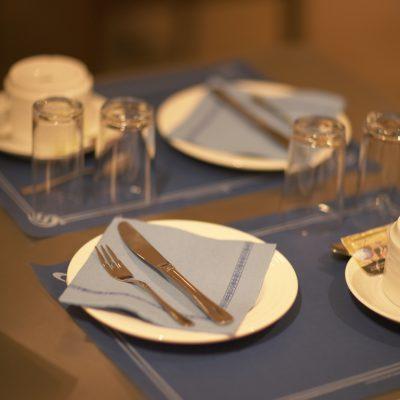 Blue Hoteles 47