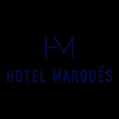Blue Hoteles 6